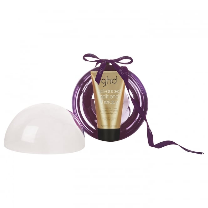 ghd Advanced Split End Therapy Bauble 50ml