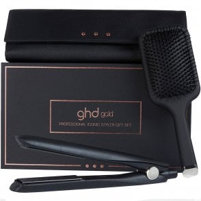 Ghd V Gold Classic Styler Free Delivery Justmylook