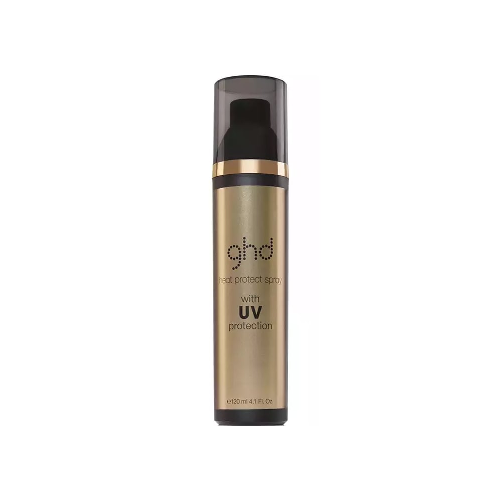 ghd Heat Protection Spray With UV Protection 120ml - Hair - Free ... ea97130587