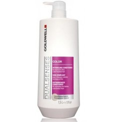 DualSenses Colour Detangling Conditioner 1500ml