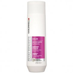 DualSenses Colour Detangling Conditioner 200ml