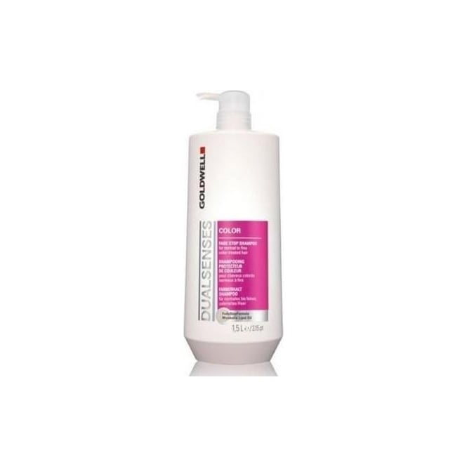 Goldwell DualSenses Colour Fade Stop Shampoo 1500ml