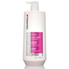 DualSenses Colour Fade Stop Shampoo 1500ml