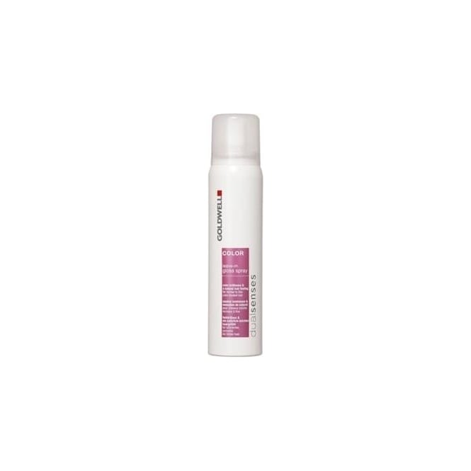Goldwell DualSenses Colour Gloss Spray 100ml