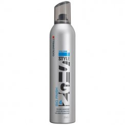 Style Sign Big Finish 300ml