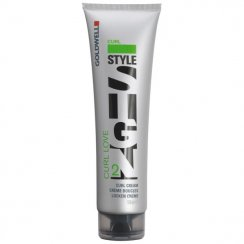 Style Sign Curl Love Curl Cream 150ml