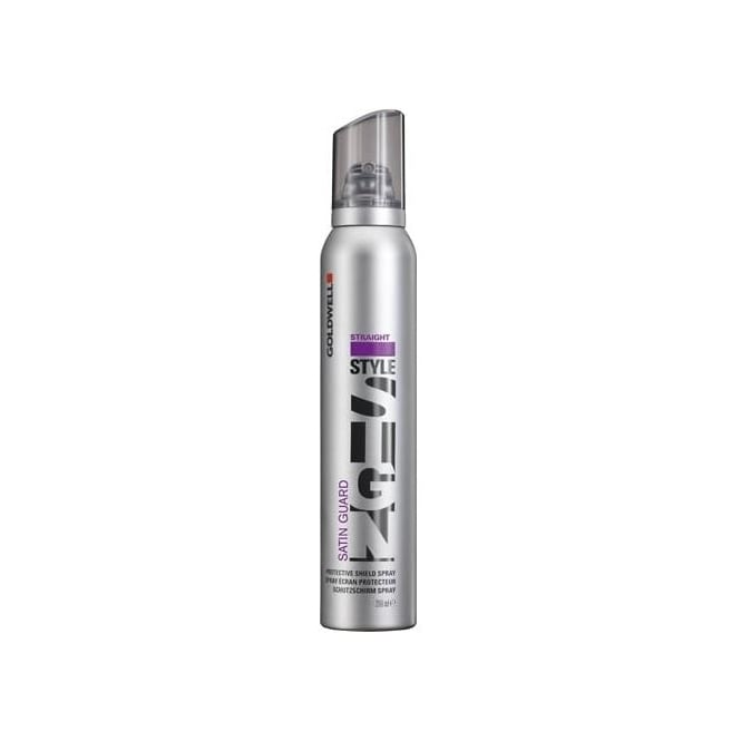Goldwell Style Sign Satin Guard Protective Spray 200ml