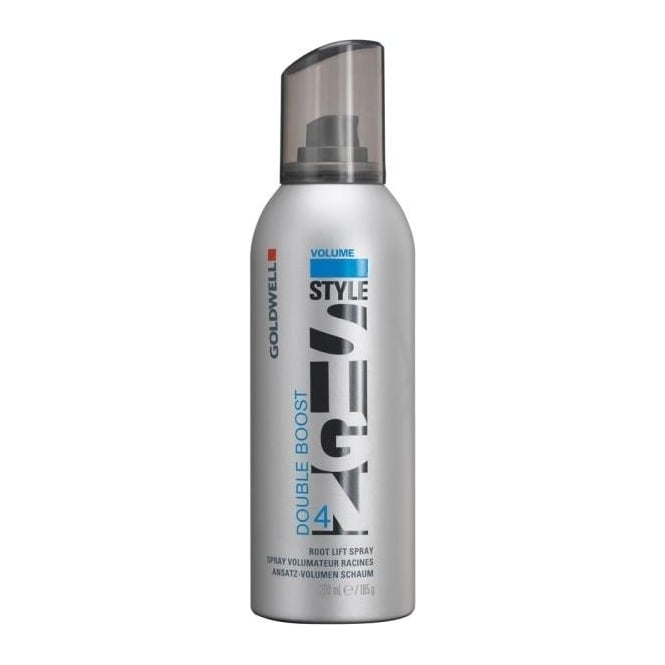 Goldwell Style Sign Volume Double Boost Root Lift Spray 200ml