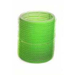 Cling Rollers Green 48mm x 12