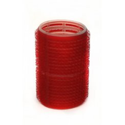 Cling Rollers Red 36mm x 12