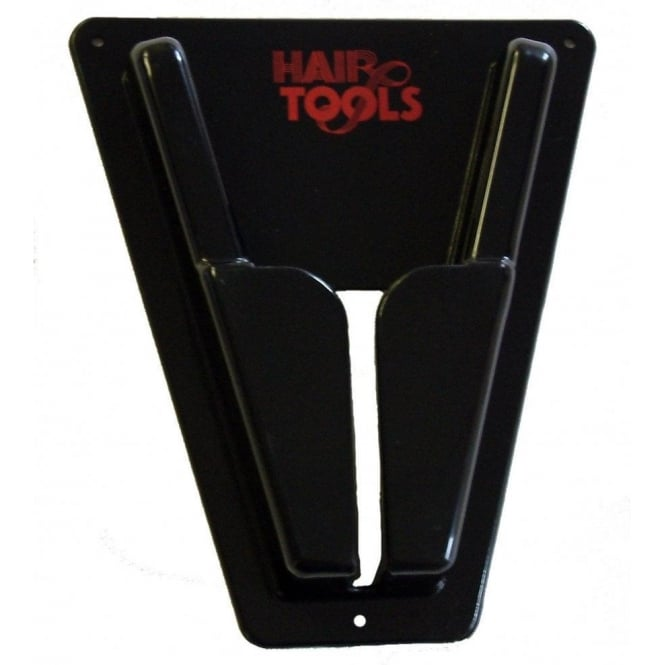 Hair Tools Clipper Holster