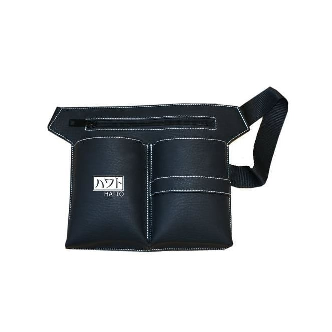 Haito Twin Tool Belt