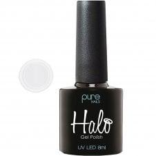 341bb77ca8 Gel Nails | UV Gel Nail Polish - Free Delivery - Justmylook