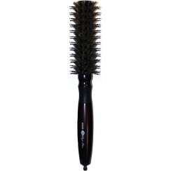 114 21mm High-Shine Brush