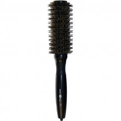 115 27mm High-Shine Brush