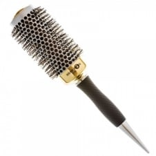 119 Gold Thermal Radial 43mm Brush