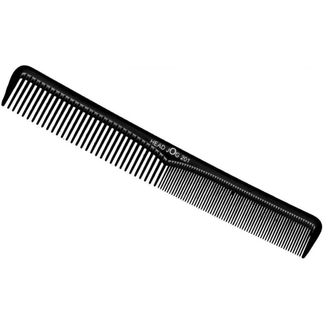 Head Jog 201 Small Cutting Comb