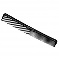 201 Small Cutting Comb