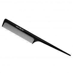 202 Tail Comb
