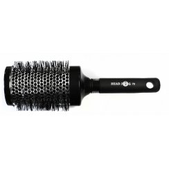 70 Hot Curling Brush 70mm