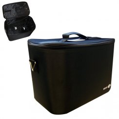 Equipment Case Medium