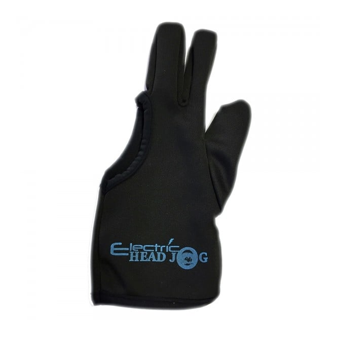Head Jog Thermal Heat Styling Glove