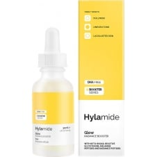 Glow Radiance Booster 30ml