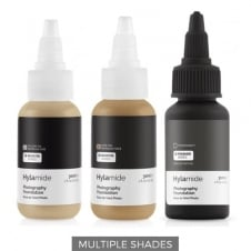 Photography Foundation 30ml