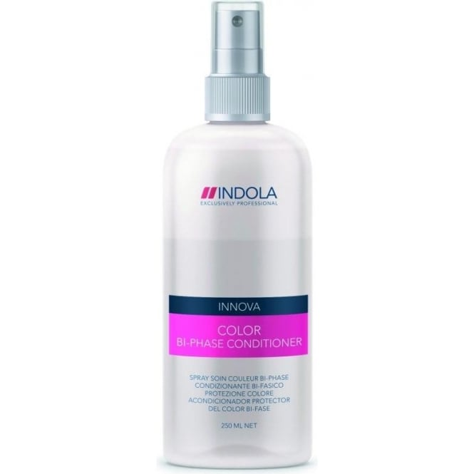 Indola Innova Colour Bi-Phase Conditioner 250ml
