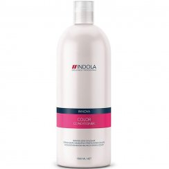 Colour Conditioner 1500ml