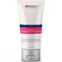 Colour Leave In Treatment 150ml