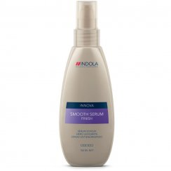 Finish Smooth Serum 150ml