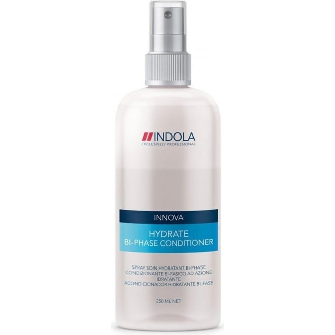 Indola Innova Hydrate Bi-Phase Conditioner 250ml