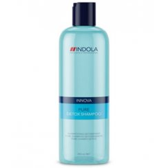 Pure Volume Shampoo 300ml