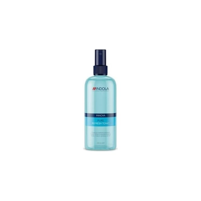 Indola Innova Pure Volume Tonic 250ml