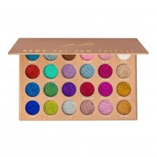 Bomb Dot Com 24 Colour Eyeshadow Palette