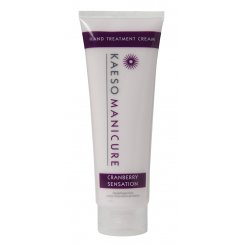 Cranberry Sensation Hand Cream 250ml