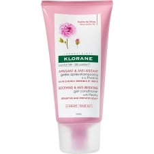 Peony Soothing & Anti-Irritating Gel Conditioner 150ml