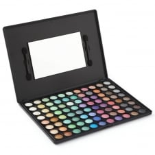 Shimmer Shades Professional 88 Colour Eyeshadow Palette