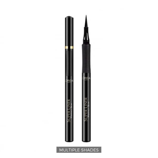L'Oreal Paris Superliner Perfect Slim Eyeliner