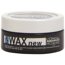 Homme Definition Wax 50ml