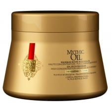 Mythic Oil Masque For Thick Hair 200ml
