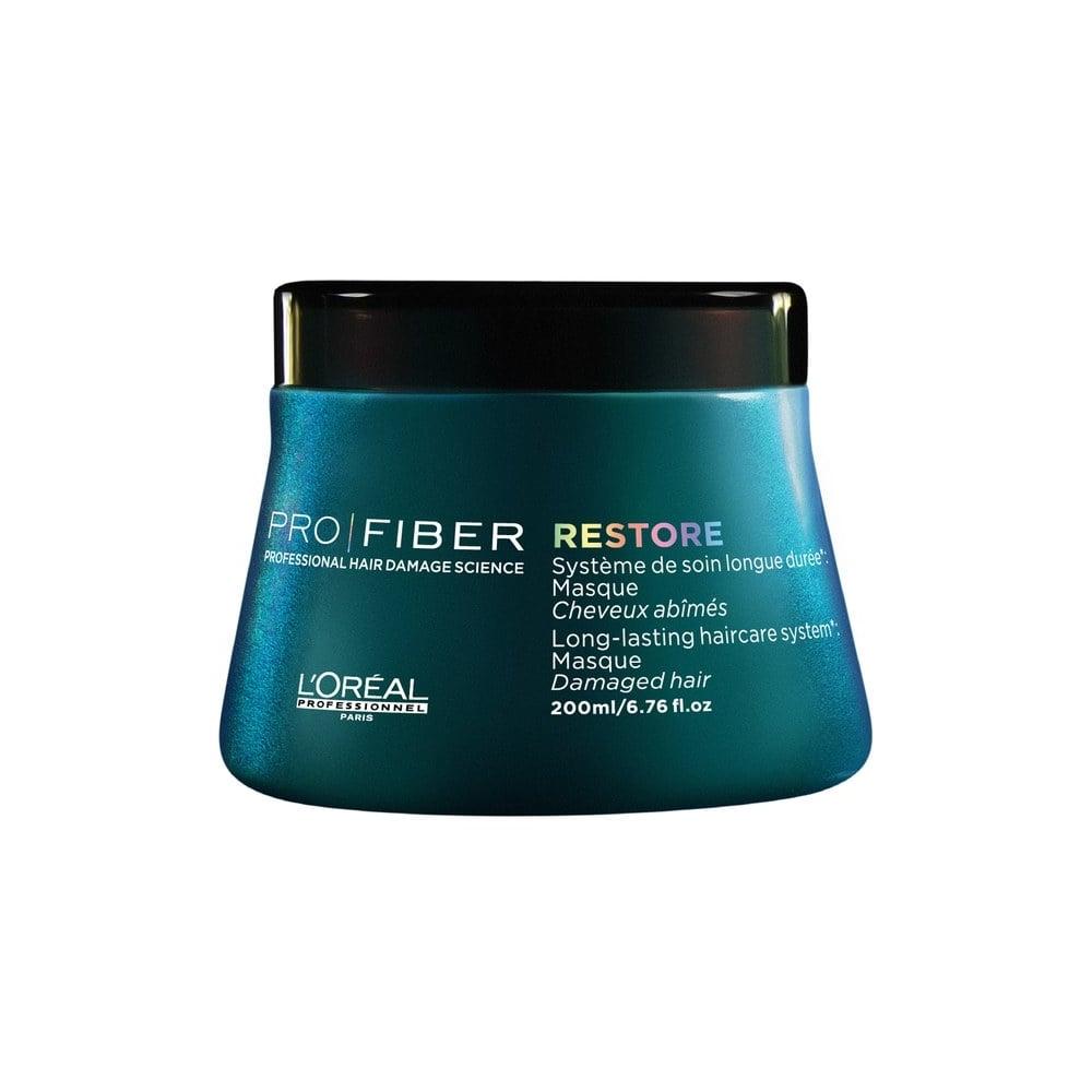 loreal pro fiber restore