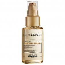 Serie Expert Absolut Repair Lipidium Nourishing Serum 50ml