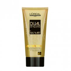 Tecni Art Dual Stylers Bouncy and Tender 150ml