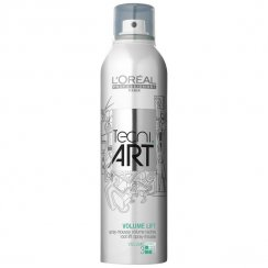 Tecni Art Volume Lift Spray Mousse 250ml