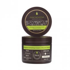 Whipped Detailing Cream 57g