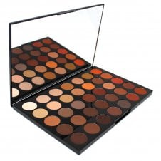 Pro HD Amplified Inspiration Matte 35 Colour Eyeshadow Palette