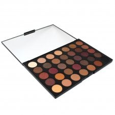 Pro HD Amplified Luxe 35 Colour Eyeshadow Palette