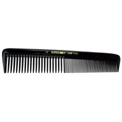 No.11 Large Waver Comb